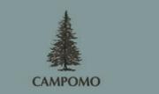 Azienda Forestale  Campomo s.s.