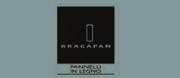 Bragapan S.r.l.