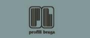Profili Braga S.r.l.
