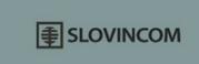 Slovincom spol. s.r.o.